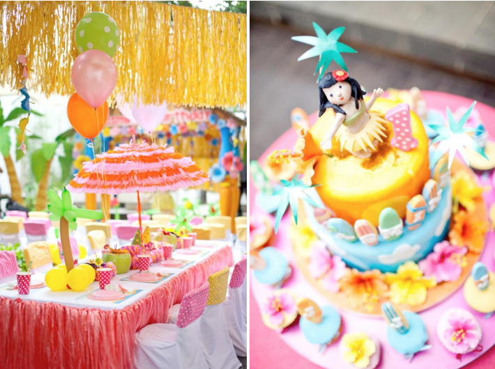 Alhoa-Hawaiian-Themed-Beach-Luau-Birthday-Party-via-Karas-Party-Ideas-www.KarasPartyIdeas.com_