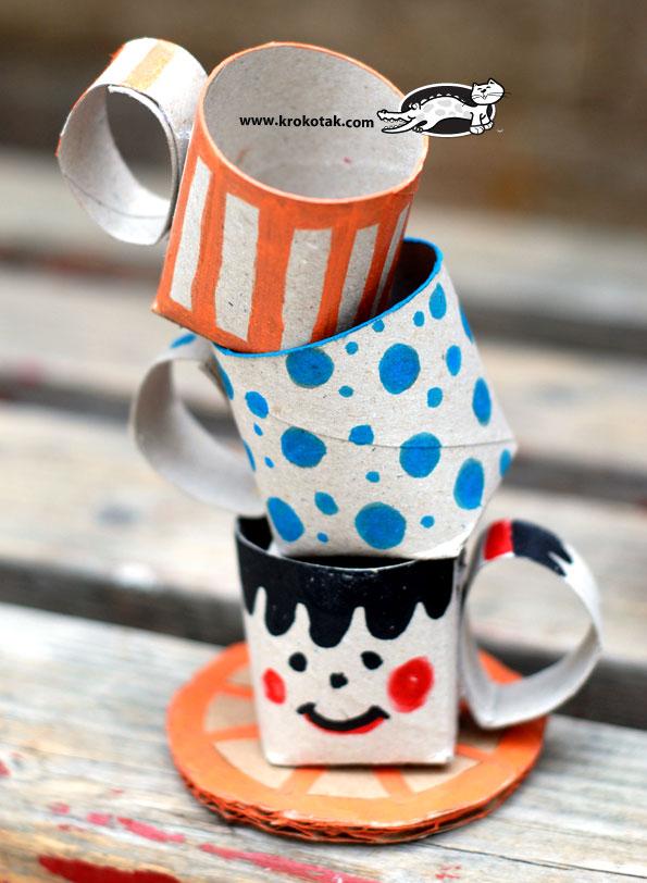 TP-Roll-Crafts-Teacups
