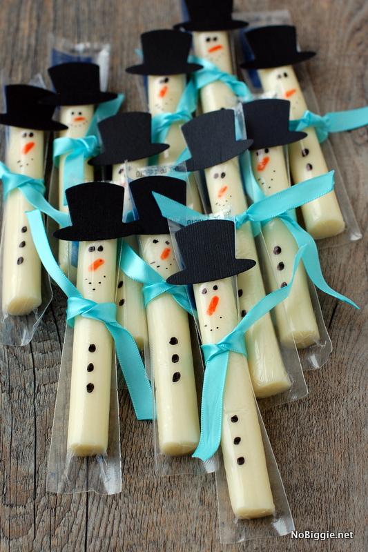 Stringcheese-snowman-NoBiggie.net_