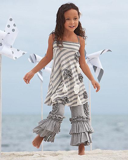 girls clothes boutique - Kids Clothes Zone