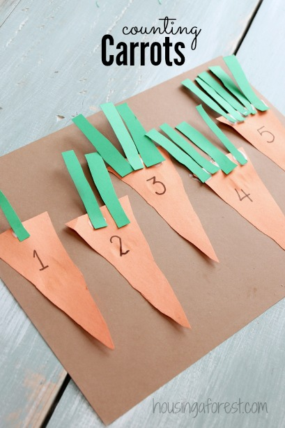 Counting-Carrots-7