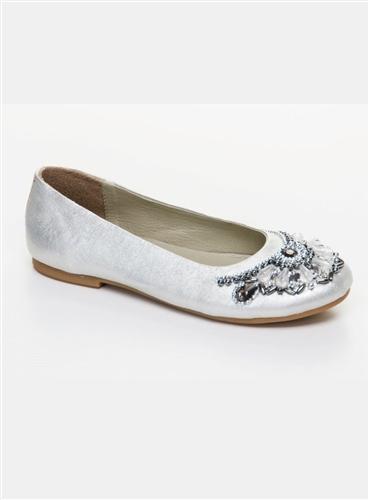 Pazitos shoes