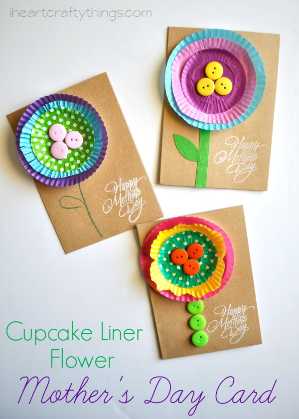 Cupcake-Liner-Mothers-Day-Card-by-I-Heart-Crafty-Things