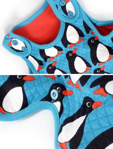 Pingu-sleep-vest-at-colormewhimsy-5_large