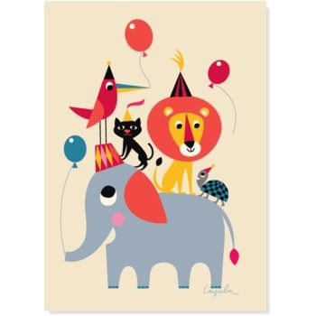 Adorable Circus Themed Posters for Kids Room.  C65395182129e3df26a3518f5a08513e E5dbde4a29ee5b227fbcac6ff84e4fd9