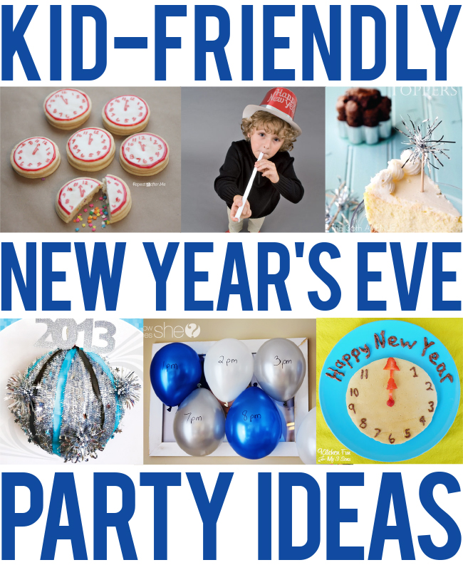 Kid-friendly-new-years-eve-party-ideas
