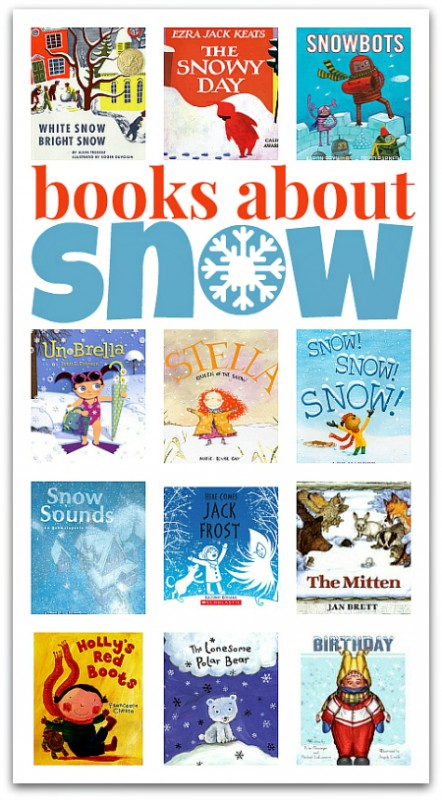 Books-about-snow-for-kids--442x800