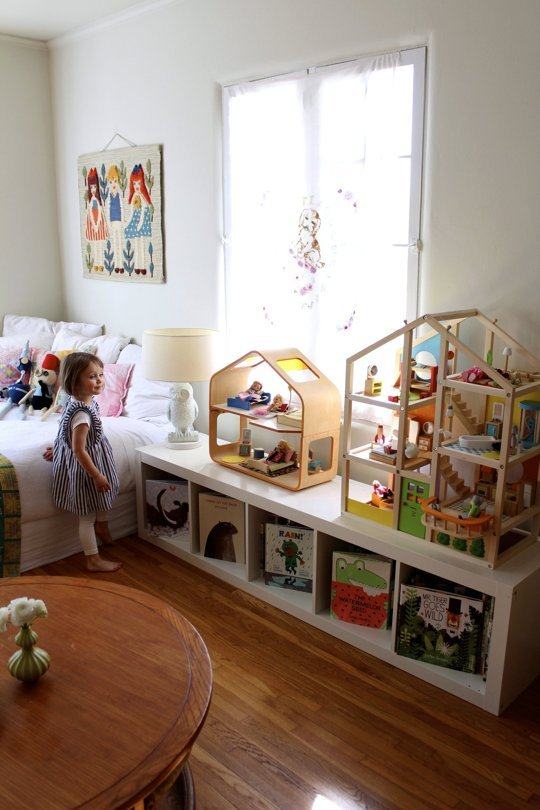 10 Little Things For Kids Rooms That Make A Big Difference   Cute Kids Finds