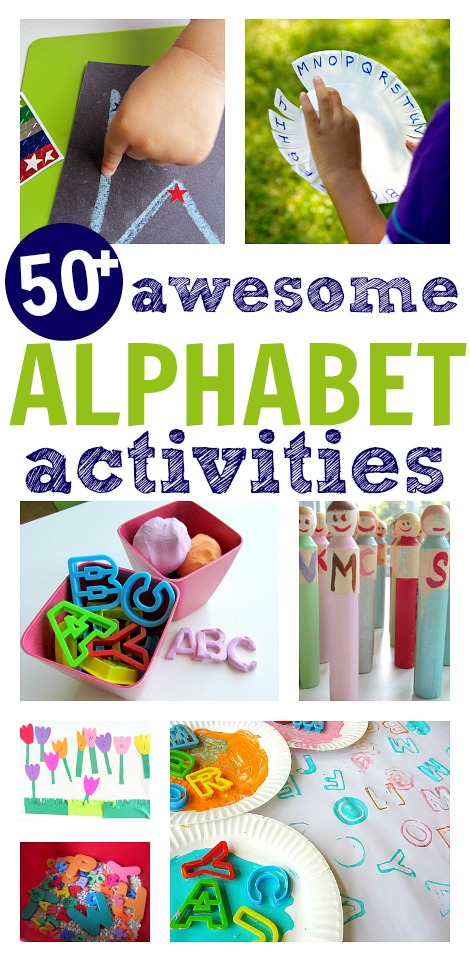 50-awesome-alphabet-activities-