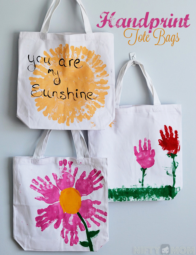 Handprint-Tote-Bags-by-Nifty-Mom