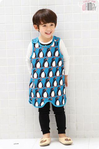 Pingu-sleep-vest-at-colormewhimsy_large