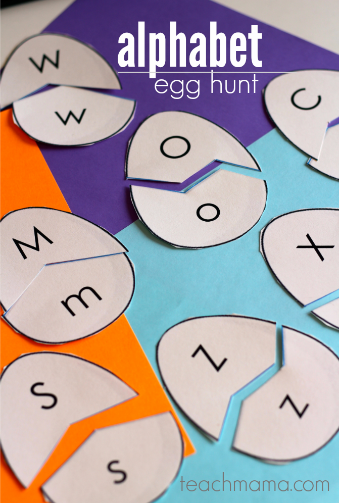 Alphabet-egg-hunt-springtime-literacy-fun-teachmama.com_.png