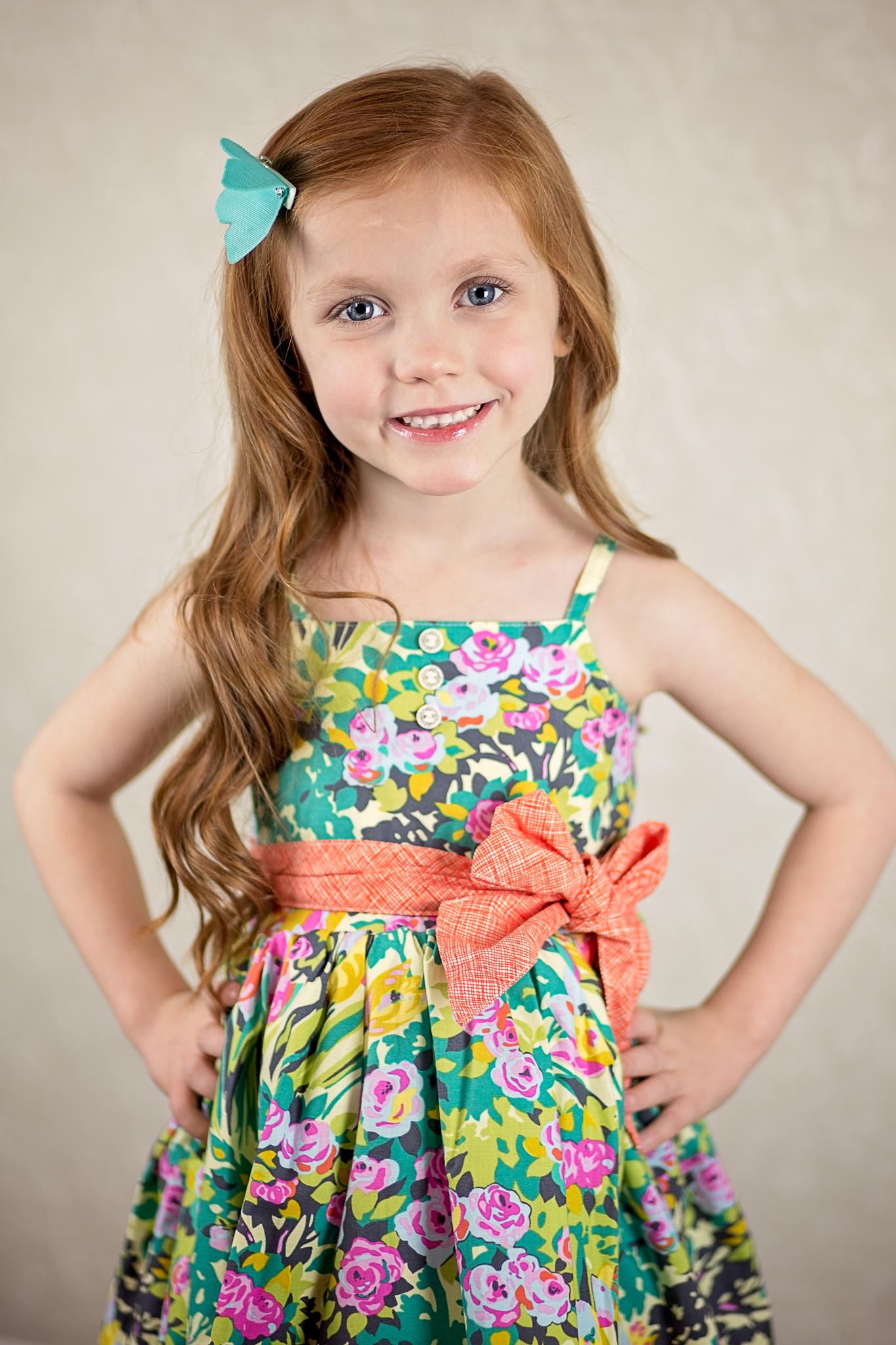 Cute Kids Finds Kids Fashion