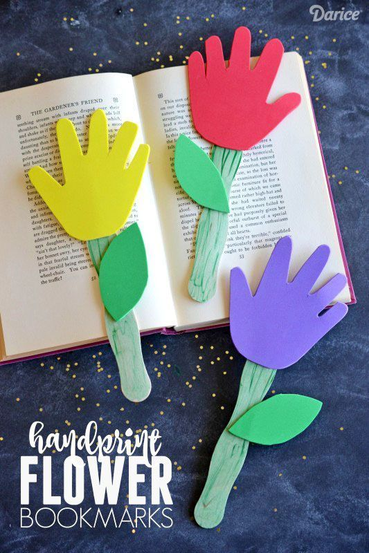 10 Easy Mother S Day Crafts Cute Kids Finds