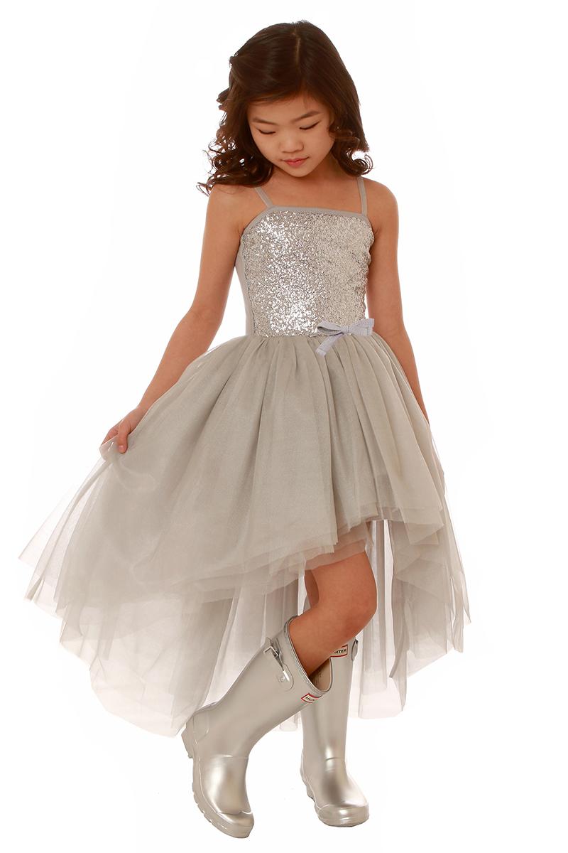 Ooh La La Couture dresses