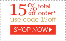 Save 15% on Boutique Girls Clothing
