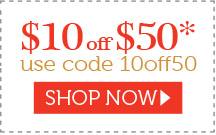 Save $10 on Boutique Girls Clothing