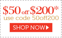 Save $50 on Boutique Girls Clothing