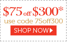 Save $75 on Boutique Girls Clothing