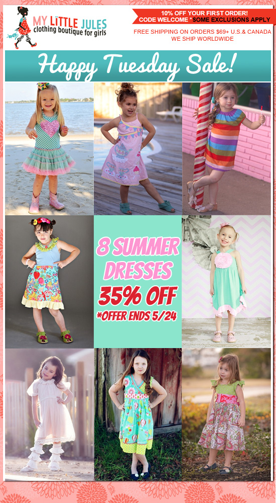 Pink Chicken Sale, Dollcake Clothing Sale