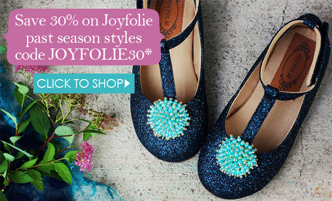 Joyfolie shoes sale