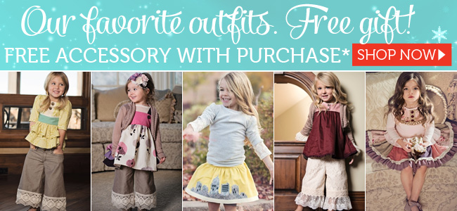 http://www.mylittlejules.com/persnickety_clothing_sale_s/5968.htm
