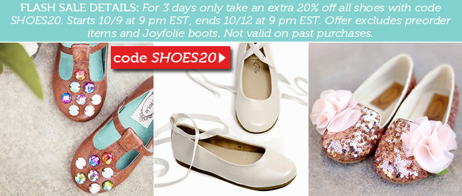http://www.mylittlejules.com/girl_shoes_s/1314.htm