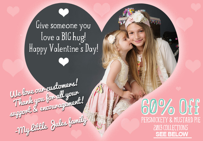 Give someone a hug! Happy Velentines Day!