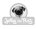 Jelly The Pug
